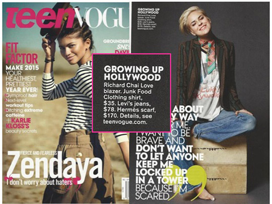 Teen_Vogue